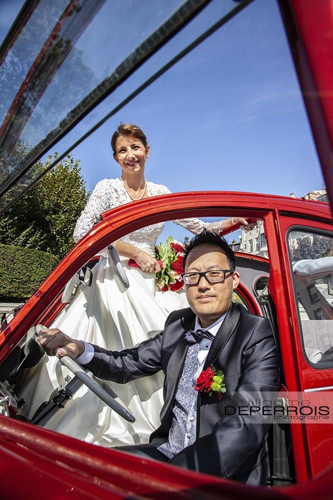 photographe de mariage reims 11