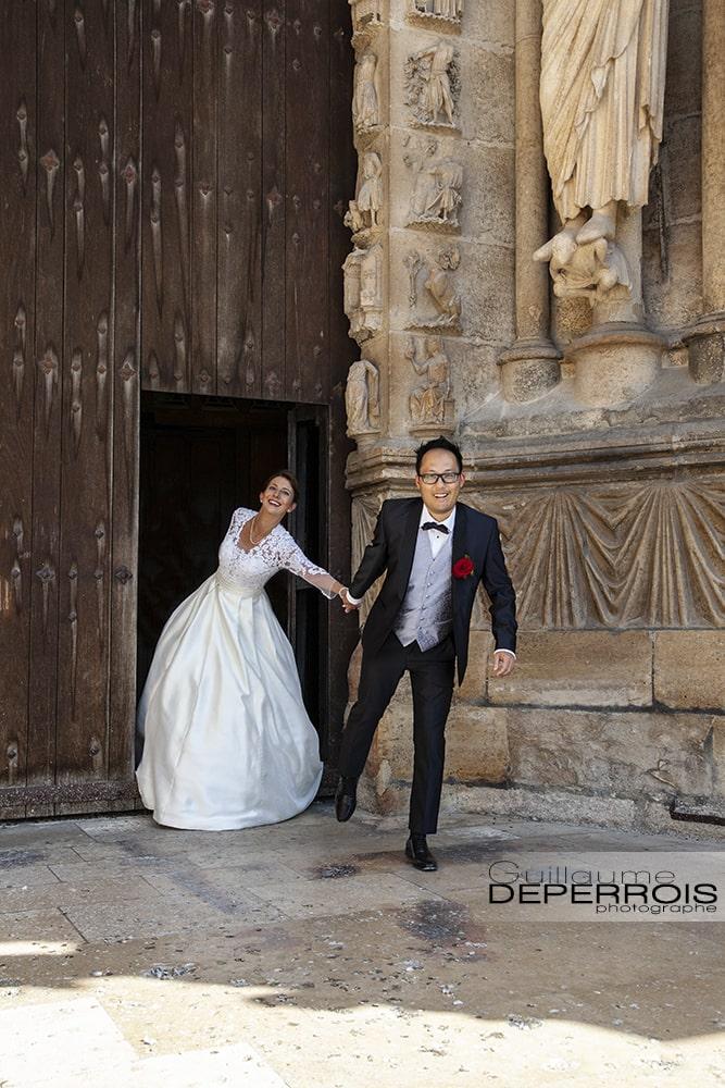 photographe de mariage reims 12