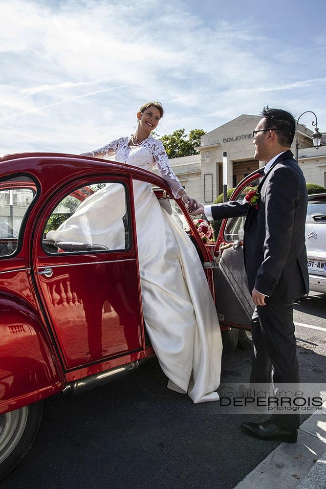 photographe de mariage reims 3