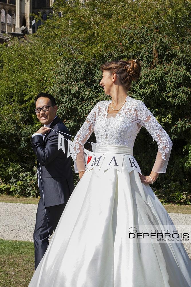 photographe de mariage reims 4