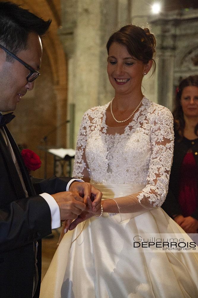 photographe de mariage reims 5