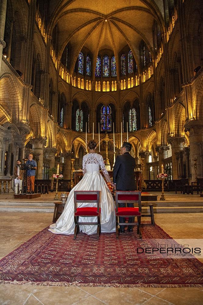 photographe de mariage reims 7