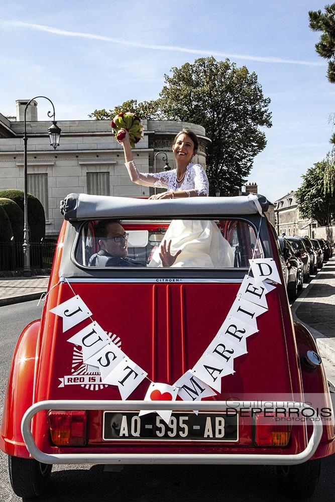 photographe de mariage reims 8