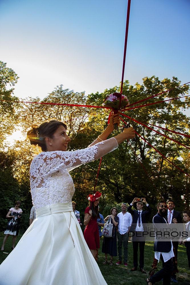 photographe de mariage reims 9