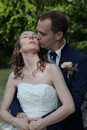 photographe de mariage blog1