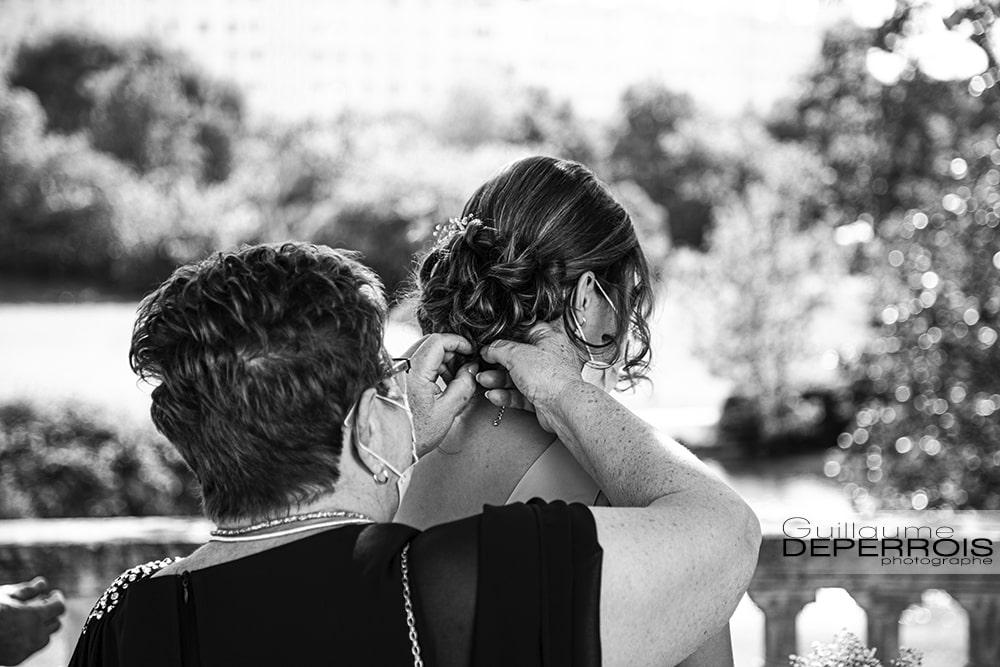 """Photographe de mariage """"François & Thomas"""" à Marseille 20"""
