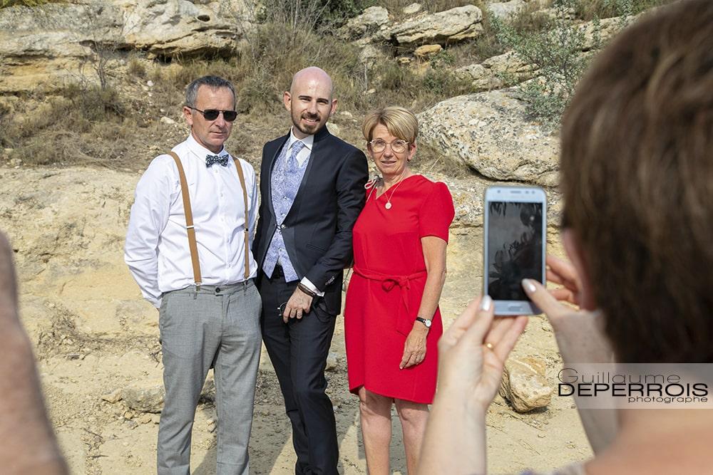 """Photographe de mariage """"François & Thomas"""" à Marseille 22"""