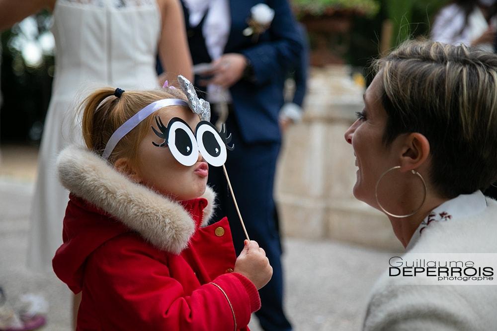 "Photographe de mariage ""Sophie & Caro"" à Nîmes 40"