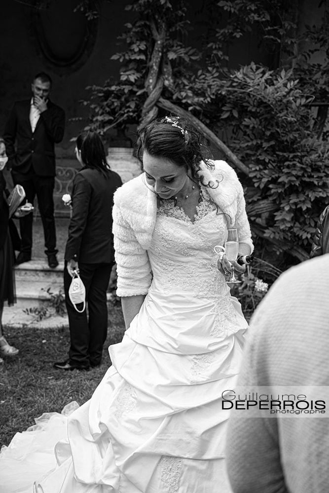"Photographe de mariage ""Sophie & Caro"" à Nîmes 36"