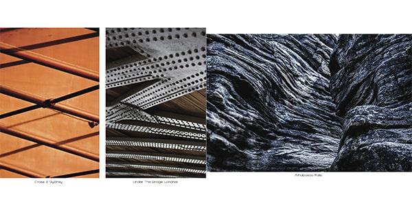"Artbook #1 ""Guillaume Deperrois"" 5"