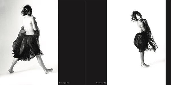 artbook Shadow & Light 7