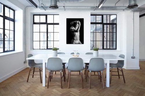 Jazzy 10 decor de style industriel
