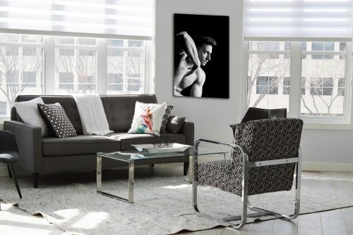 Jazzy 20 decor de style moderne