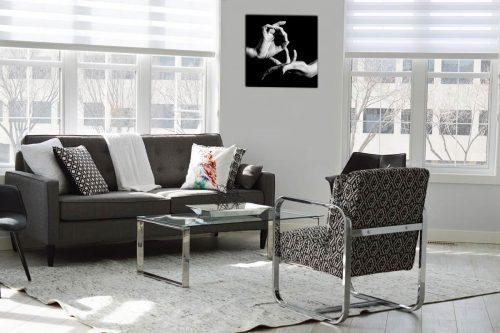 Mudra 112 decor de style moderne