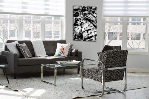 Striure 2 decor de style moderne