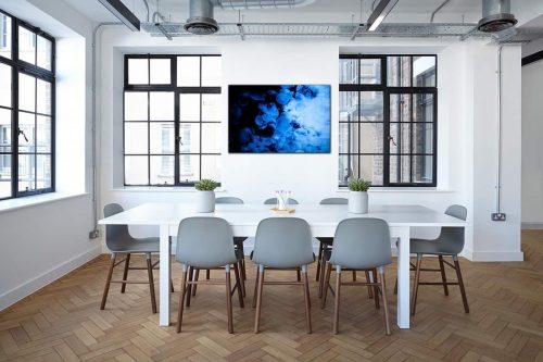 meduse 2 decor de style industriel