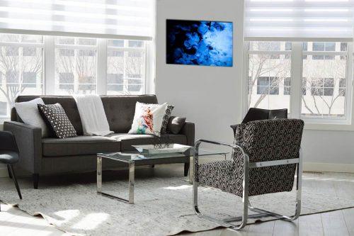 meduse 2 decor de style moderne
