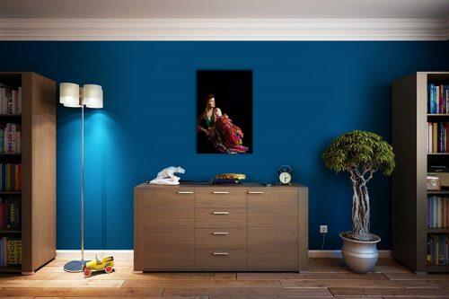 Tzigania 42 decor de style cosy
