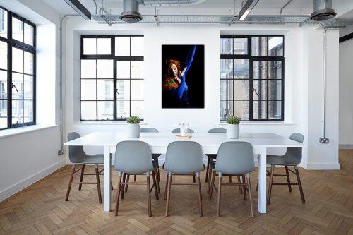 Tzigania 41 decor de style industriel