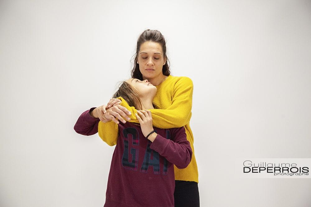 Photographe lifestyle en studio à Montpellier 32
