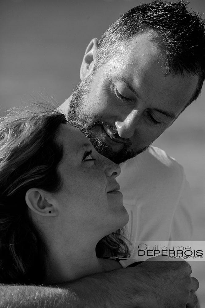 Photographe grossesse à Montpellier Binaud 08