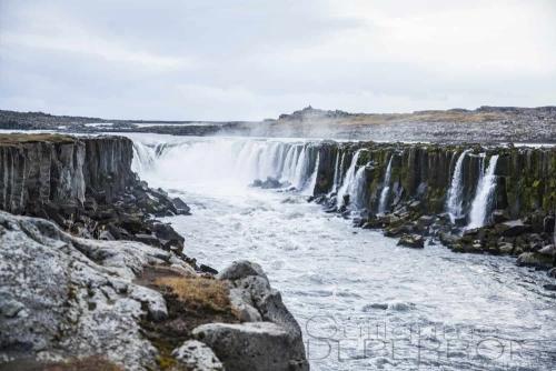Selfoss 1 Iceland