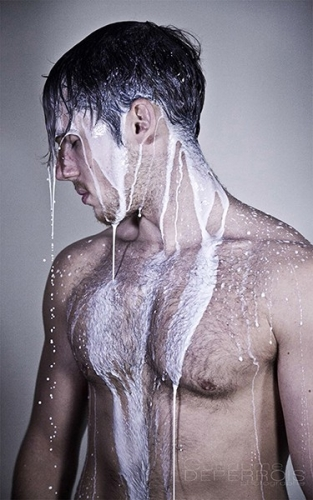 MyGayToronto sur guillaume deperrois photographe